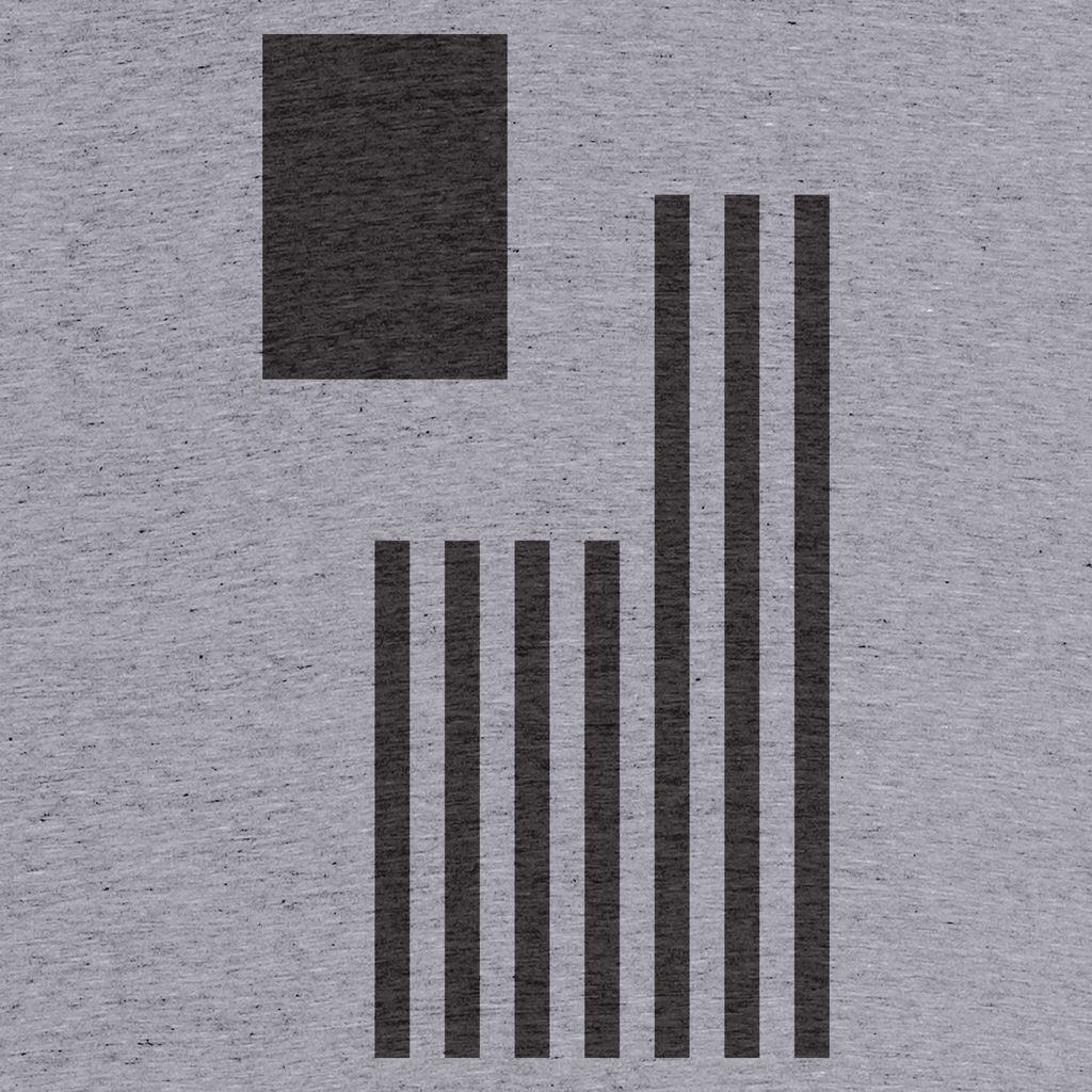 Cotton Bureau: Broken