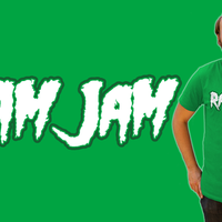 Top Rope Tuesday: Ram Jam Mania