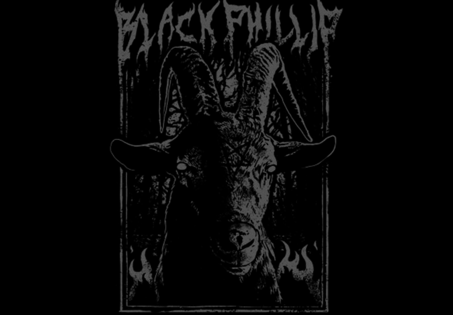 teeVillain: Wouldst thou like to live deliciously?