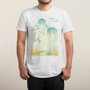 Threadless: The Others