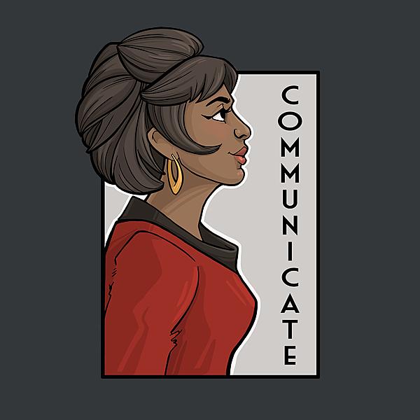 NeatoShop: Communicate