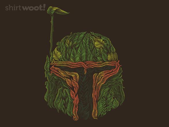 Woot!: Nature Hunter
