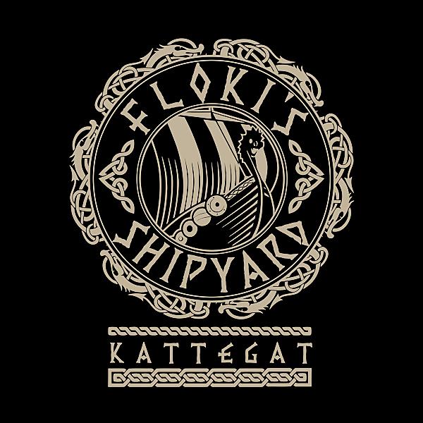 NeatoShop: Norsemen ship