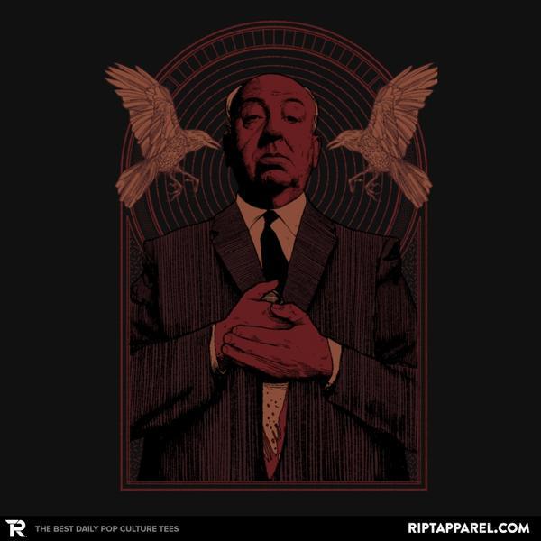 Ript: Suspense Master