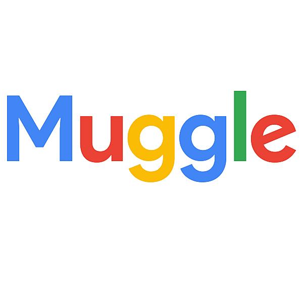 NeatoShop: Muggle