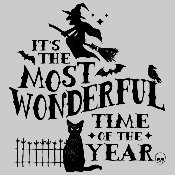 NeatoShop: It's the Most Wonderful Time of the Year
