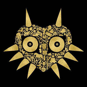 Once Upon a Tee: A Terrible Fate
