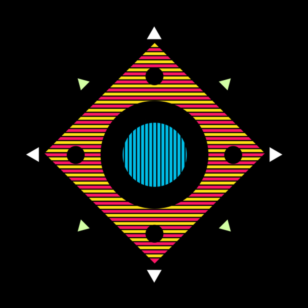 NeatoShop: Diamond Blast