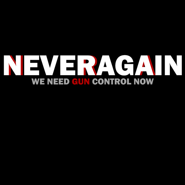 NeatoShop: NeverAgain