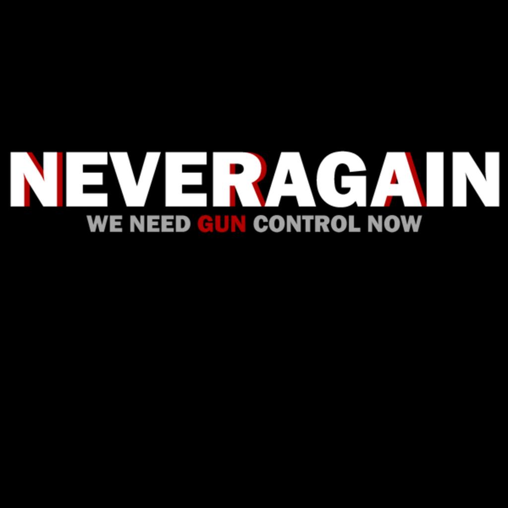 NeatoShop: NeverAgain