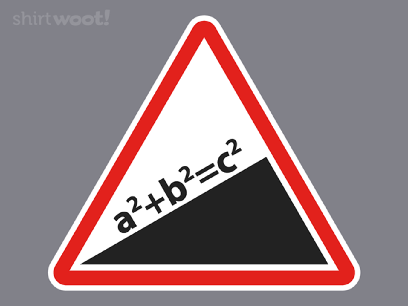 Woot!: Pythagorean Theorem