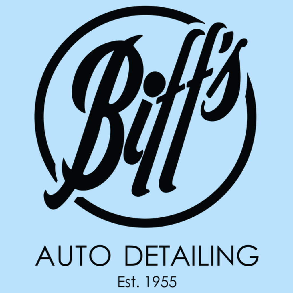 NeatoShop: Biff's Auto Detailing (Dark)