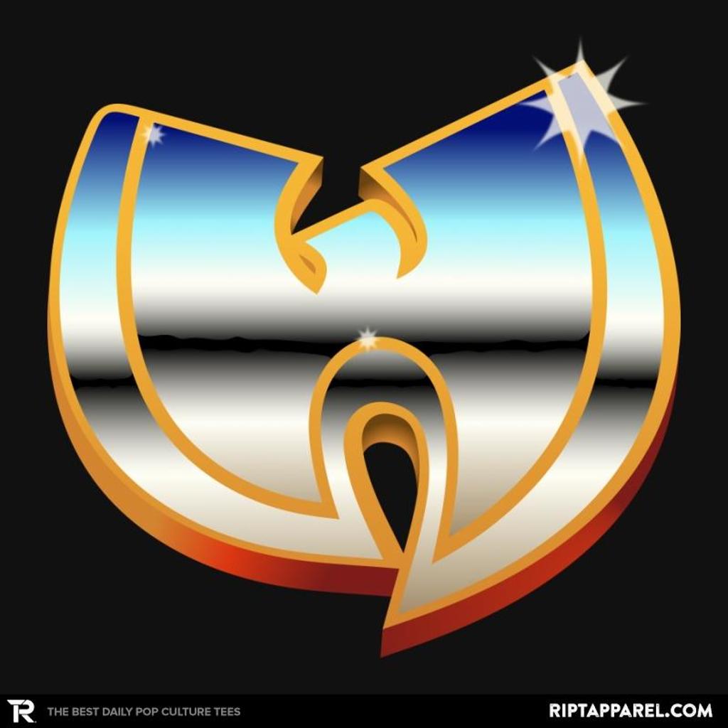 Ript: Wu-Mania