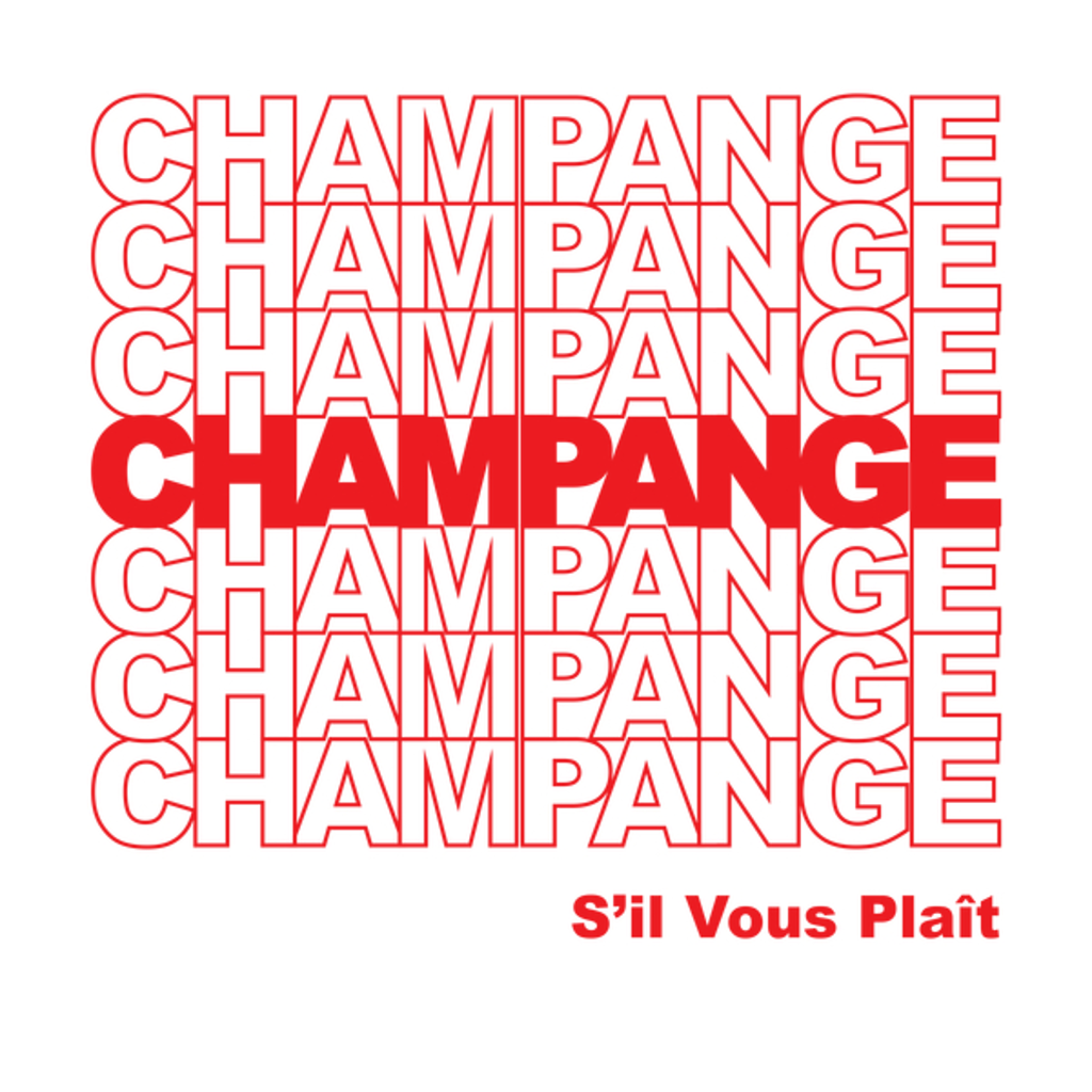 NeatoShop: Champagne