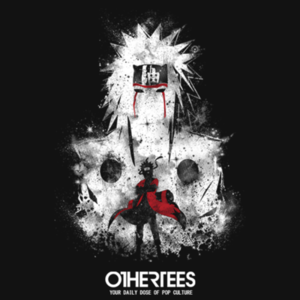 OtherTees: Sennin Modo