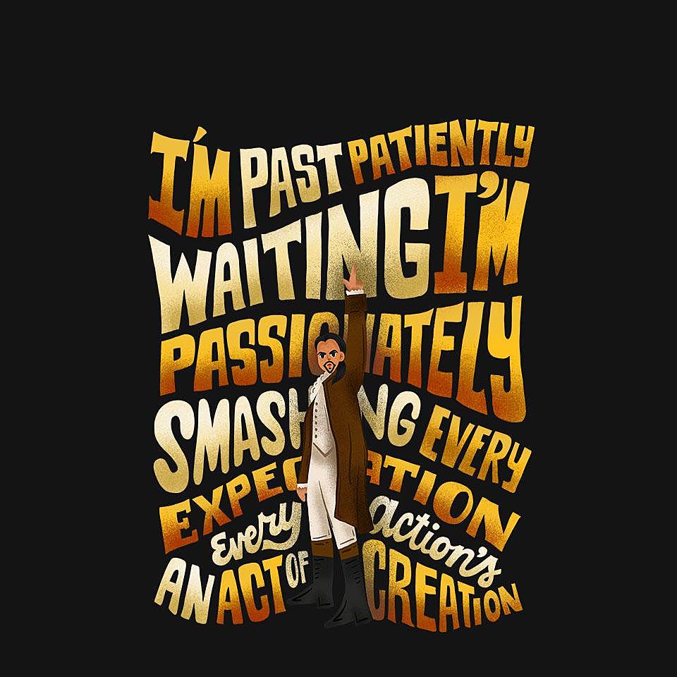 TeeFury: Smashing Every Expectation