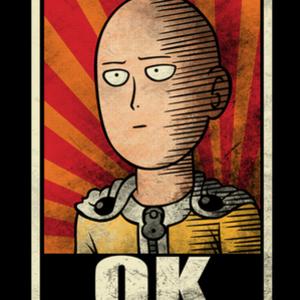 Qwertee: OK!!!