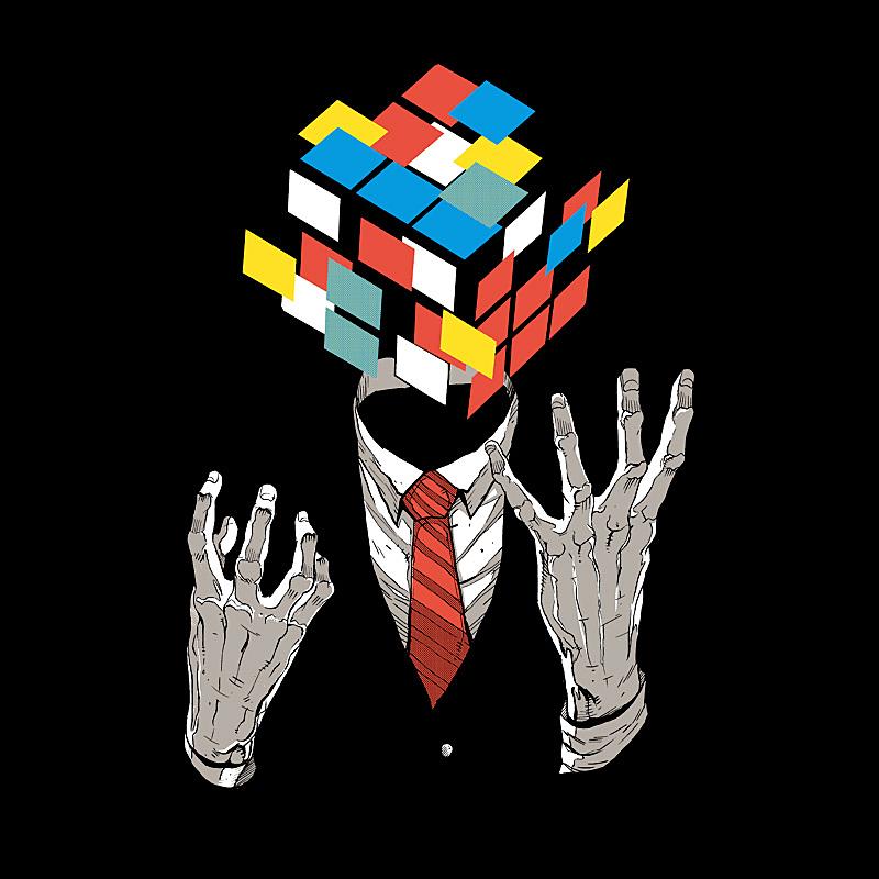 Pampling: Mind Game