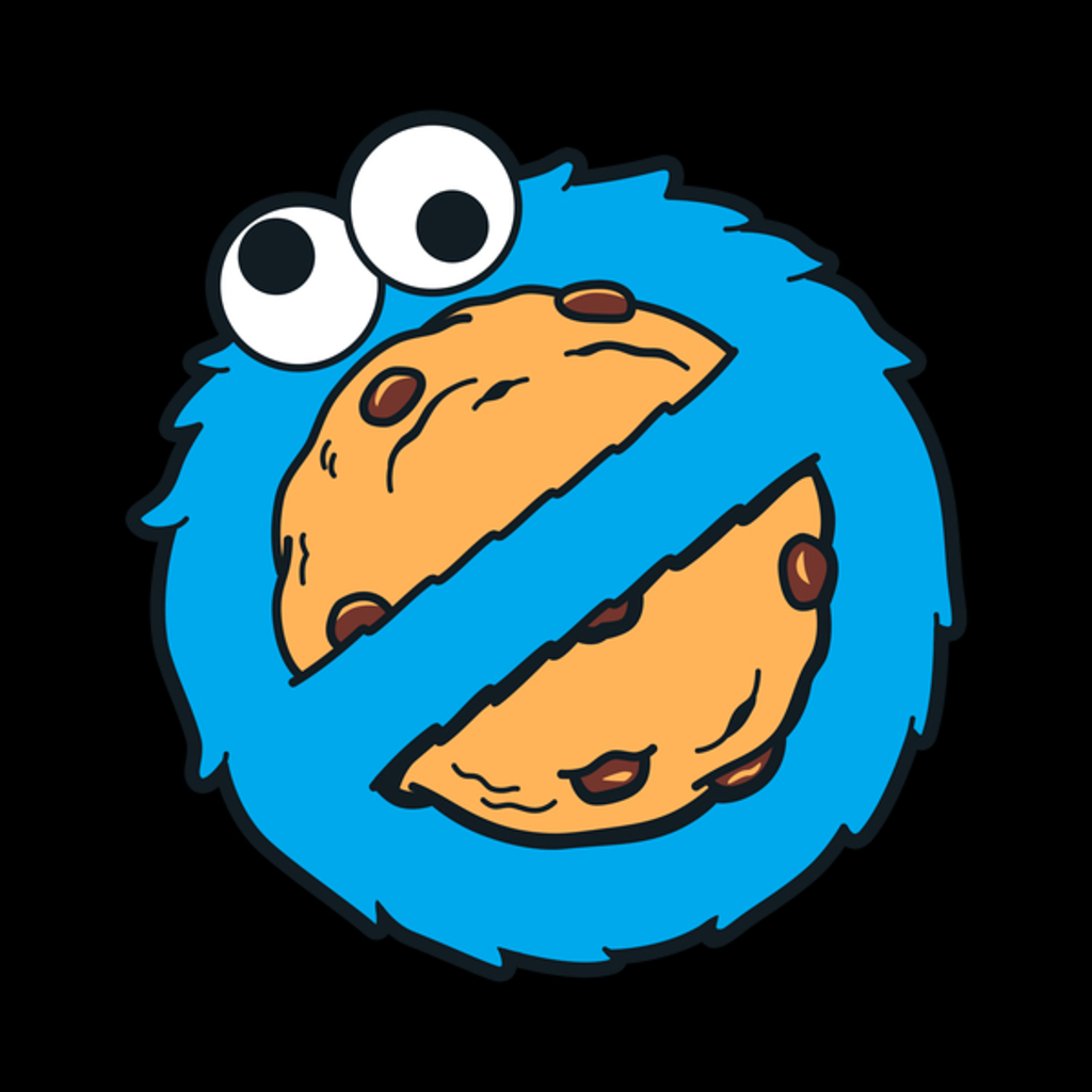NeatoShop: Cookiebuster