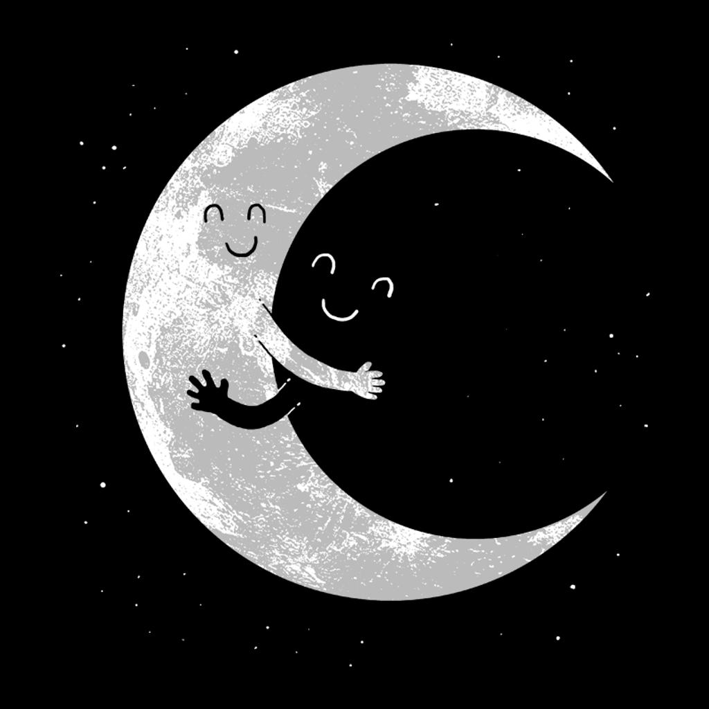 Pampling: Moon Hug