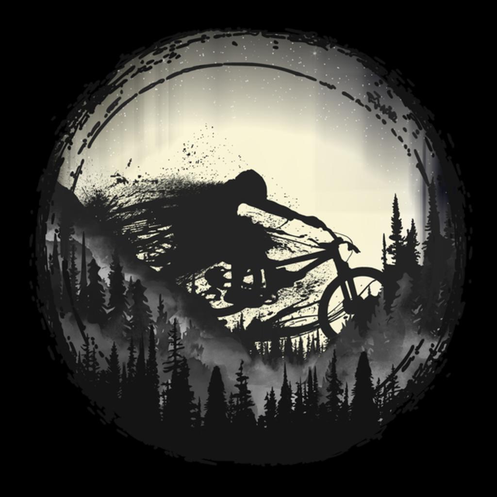 NeatoShop: MTB Moondrop