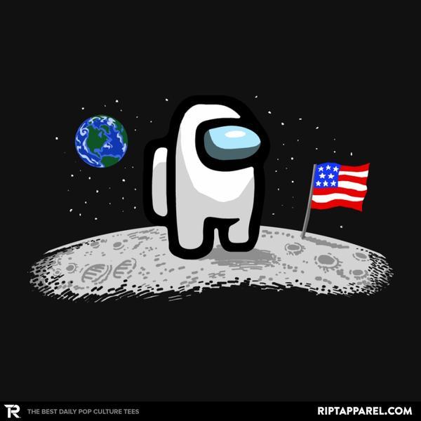 Ript: Moon Impostor