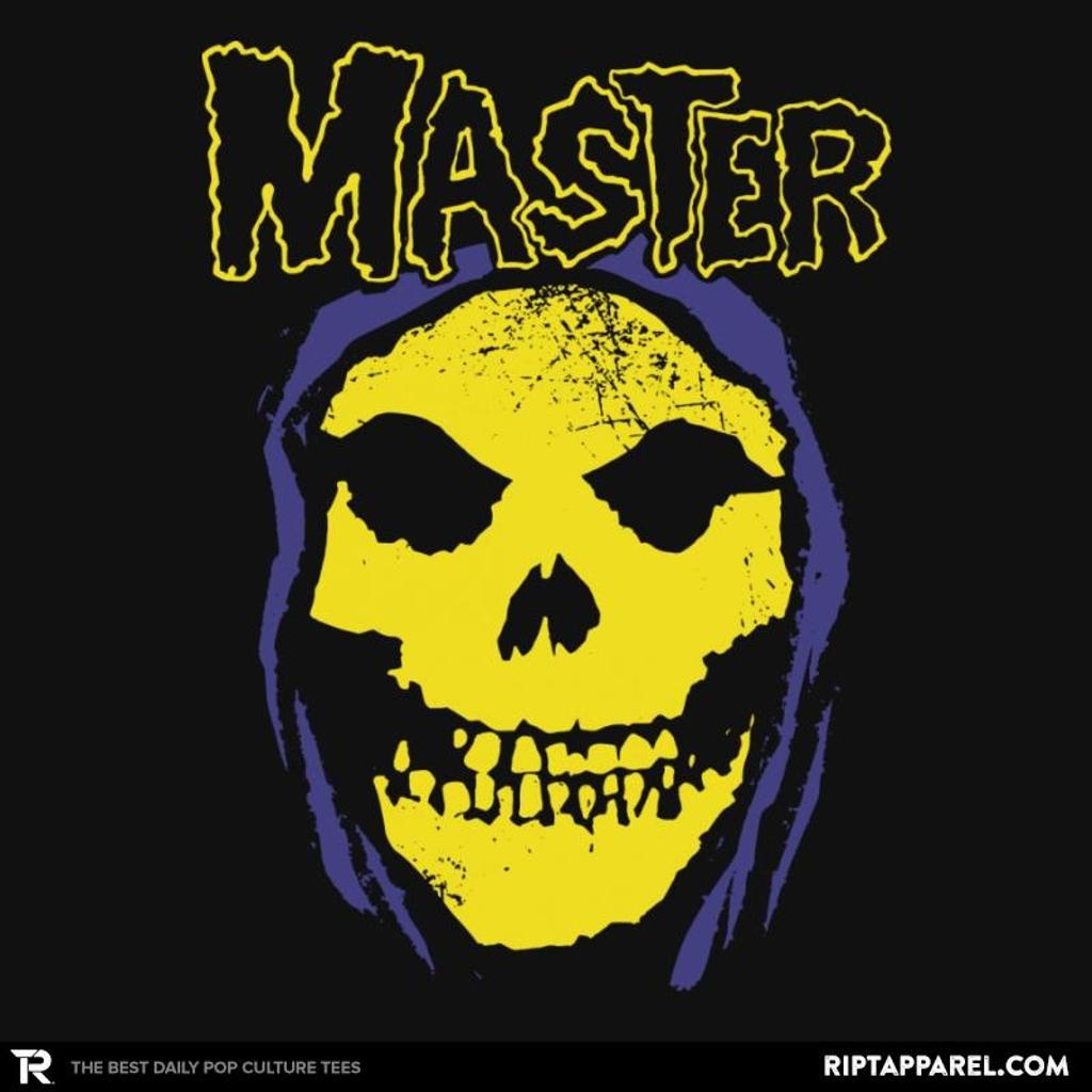 Ript: Masterfits