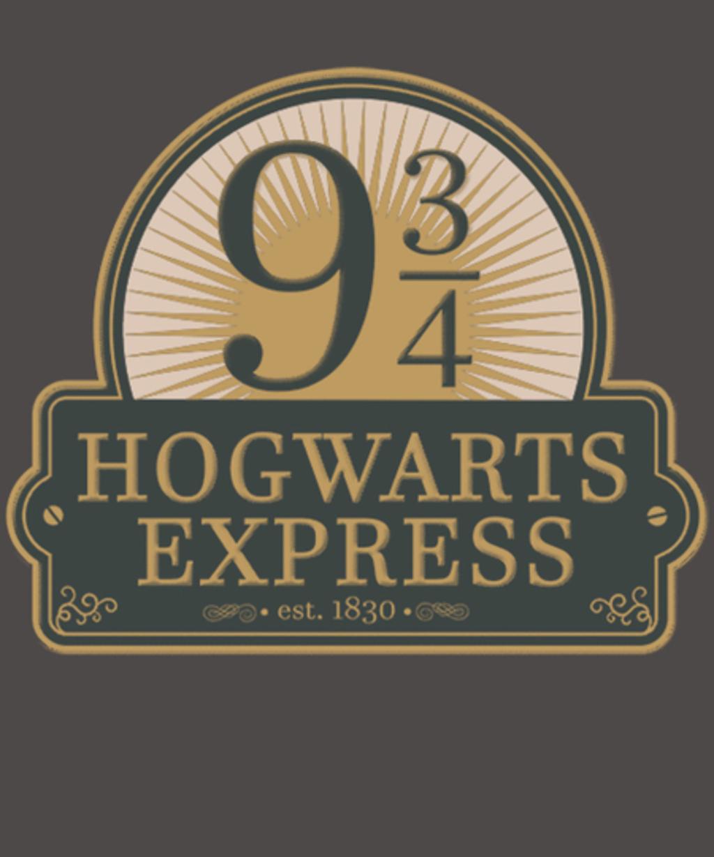 Qwertee: Express