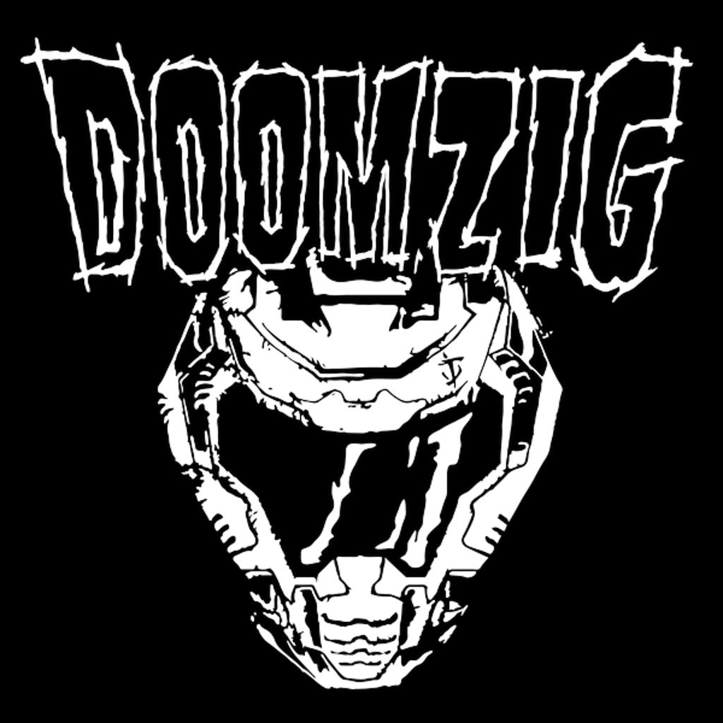 NeatoShop: Doomzig