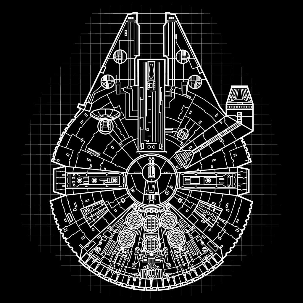 TeeTee: Millenium blueprint