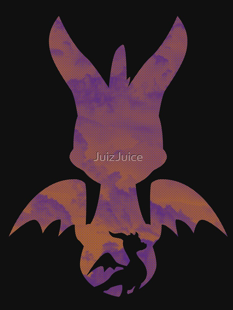 RedBubble: Spyro the dragon is back
