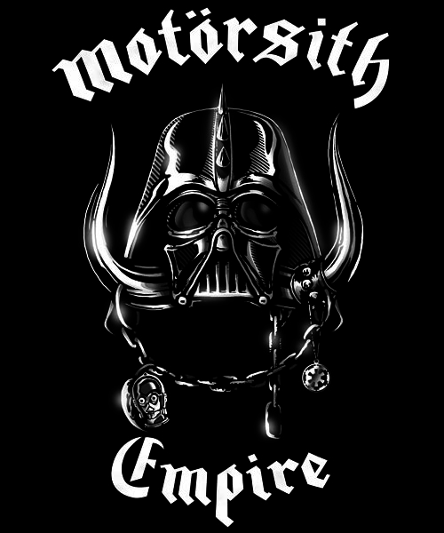 EnTeeTee: Motorsith (reprint)