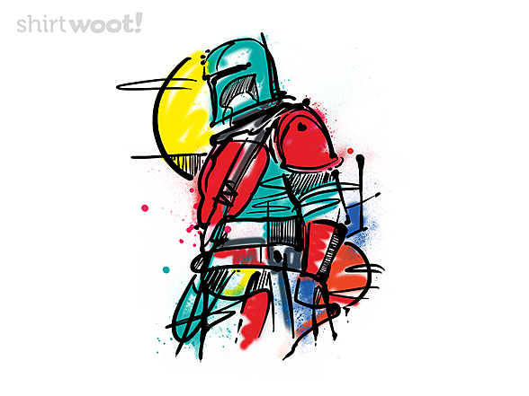 Woot!: Mandopop
