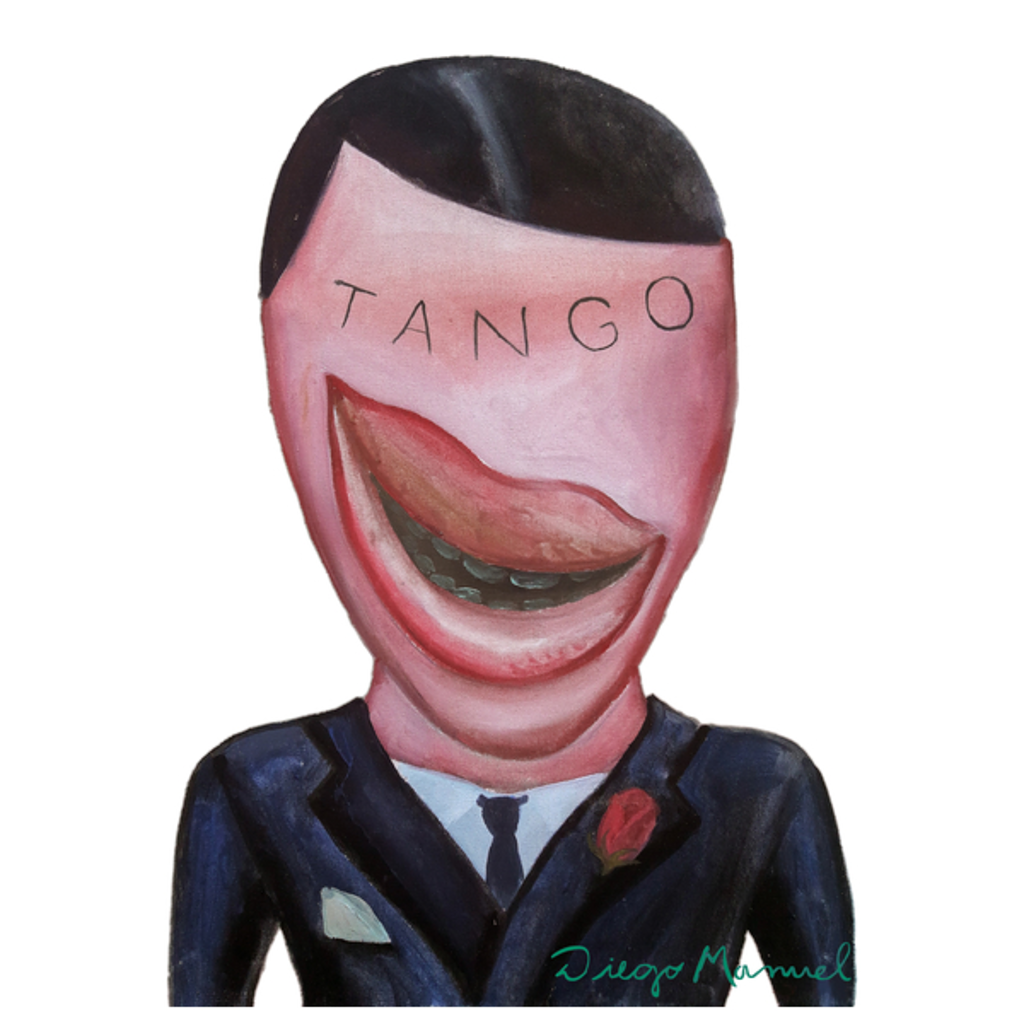 NeatoShop: The tango 2 b