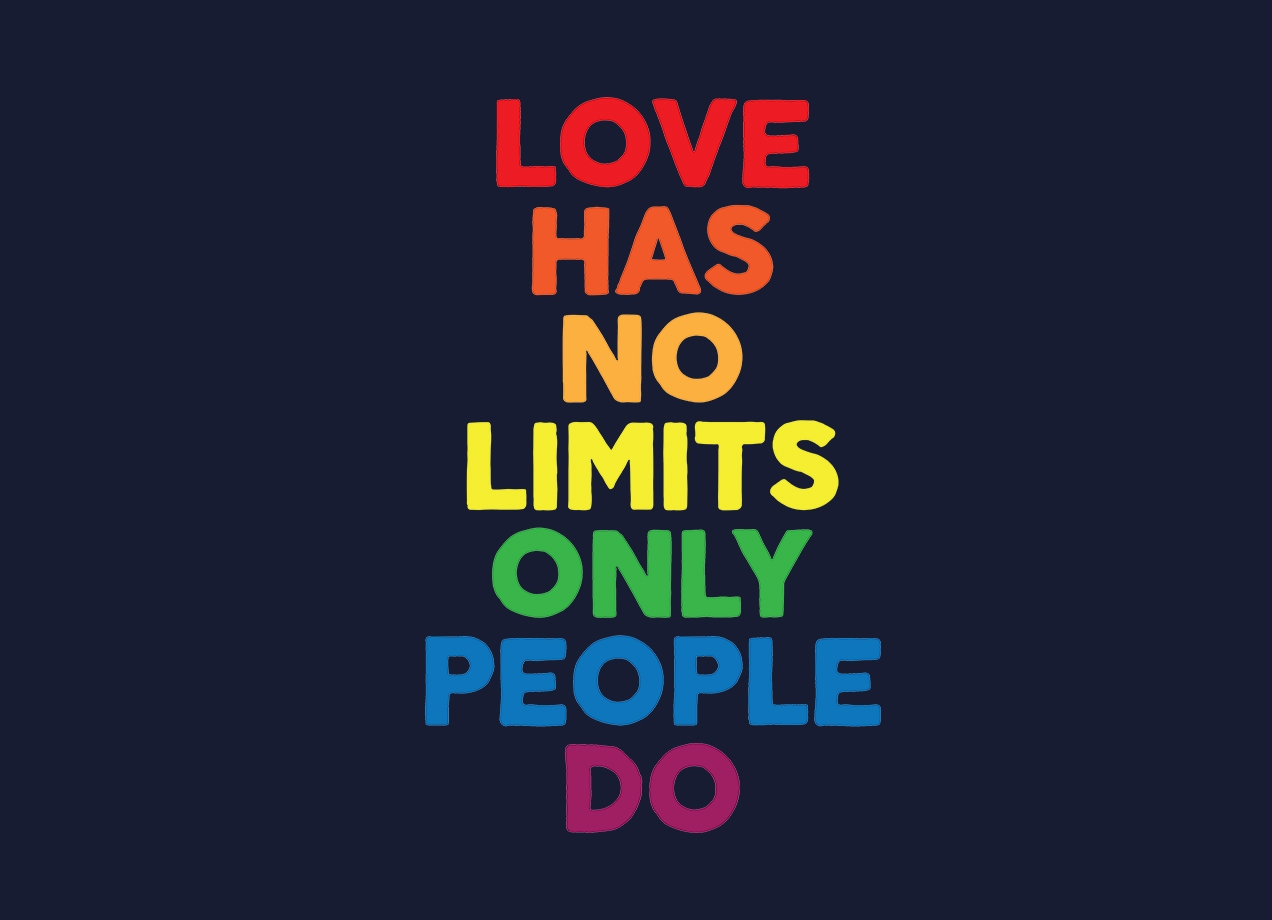 Threadless: No Limits