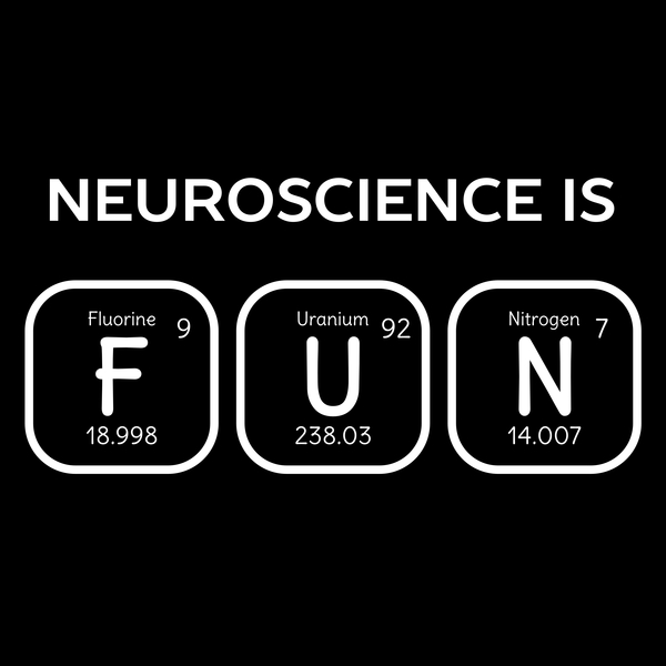 NeatoShop: Neuroscience Is Fun Periodic Table