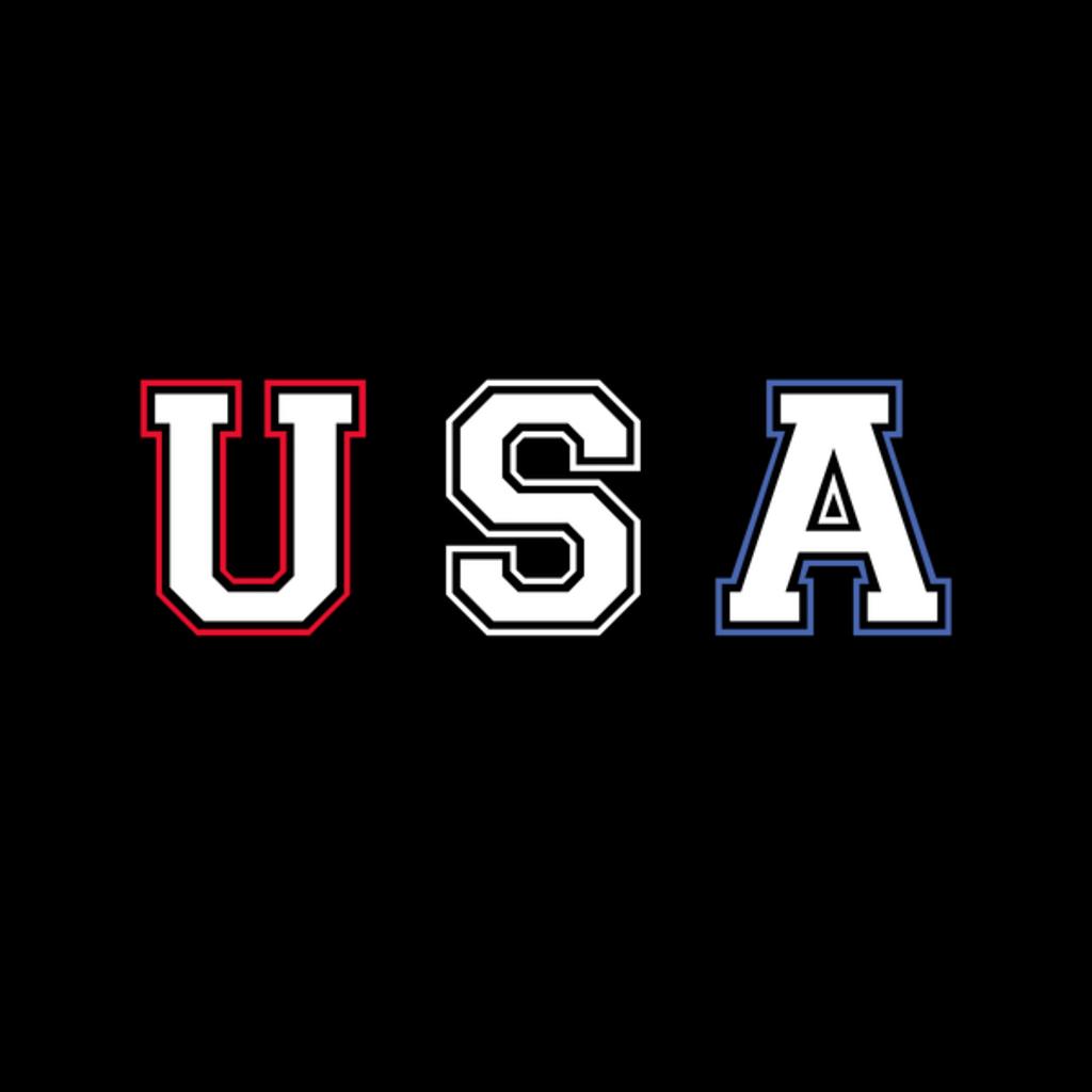 NeatoShop: USA Day