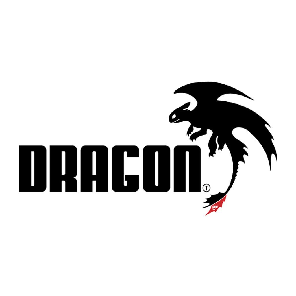 Pampling: Dragon Training Athletic