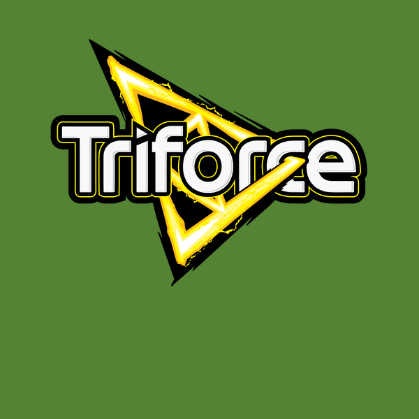 NeatoShop: Triforce