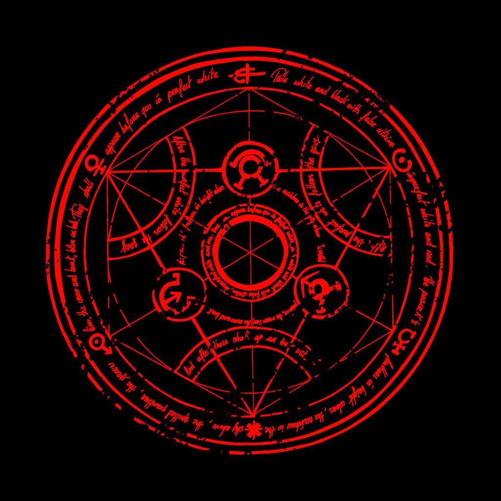 TeeTee: Transmutation