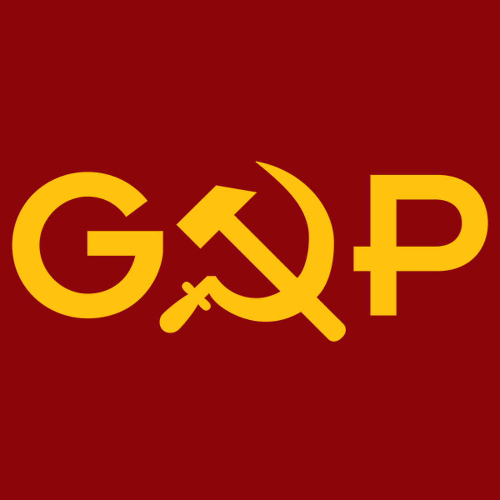 NeatoShop: GOP Collusion