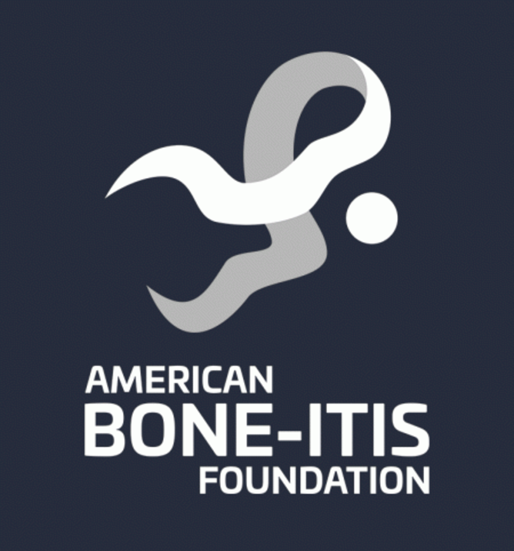BustedTees: American Boneitis Foundation
