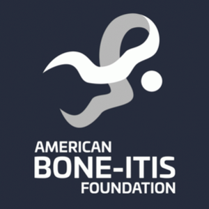 BustedTees: American Boneitis Foundation