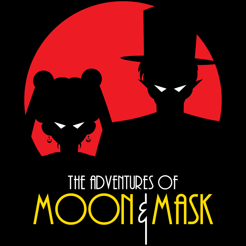 Wistitee: Moon and Mask
