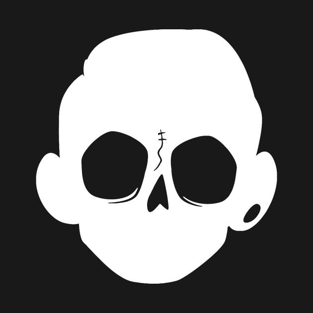 TeePublic: Game Time