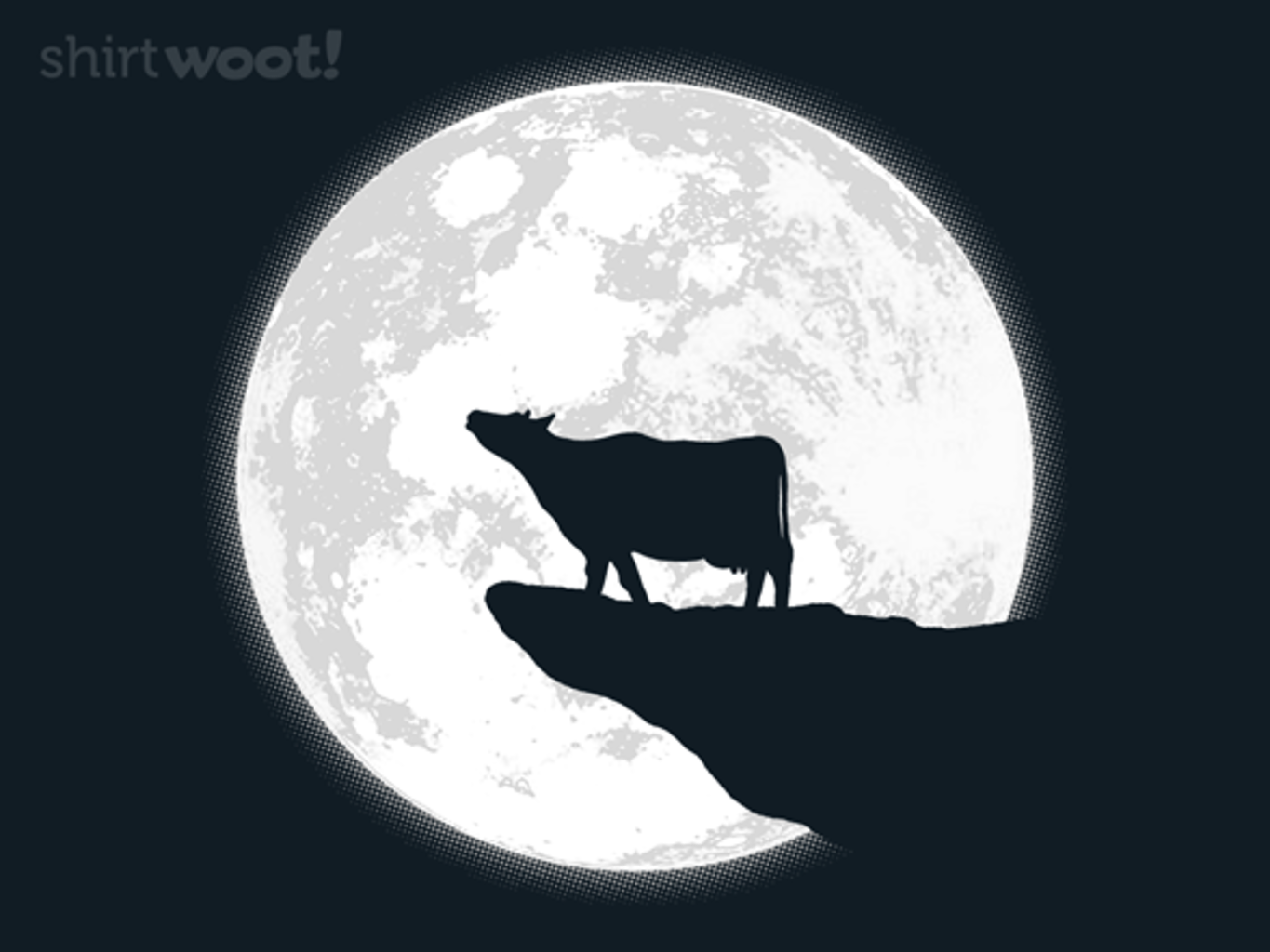 Woot!: Sing Under The Moon