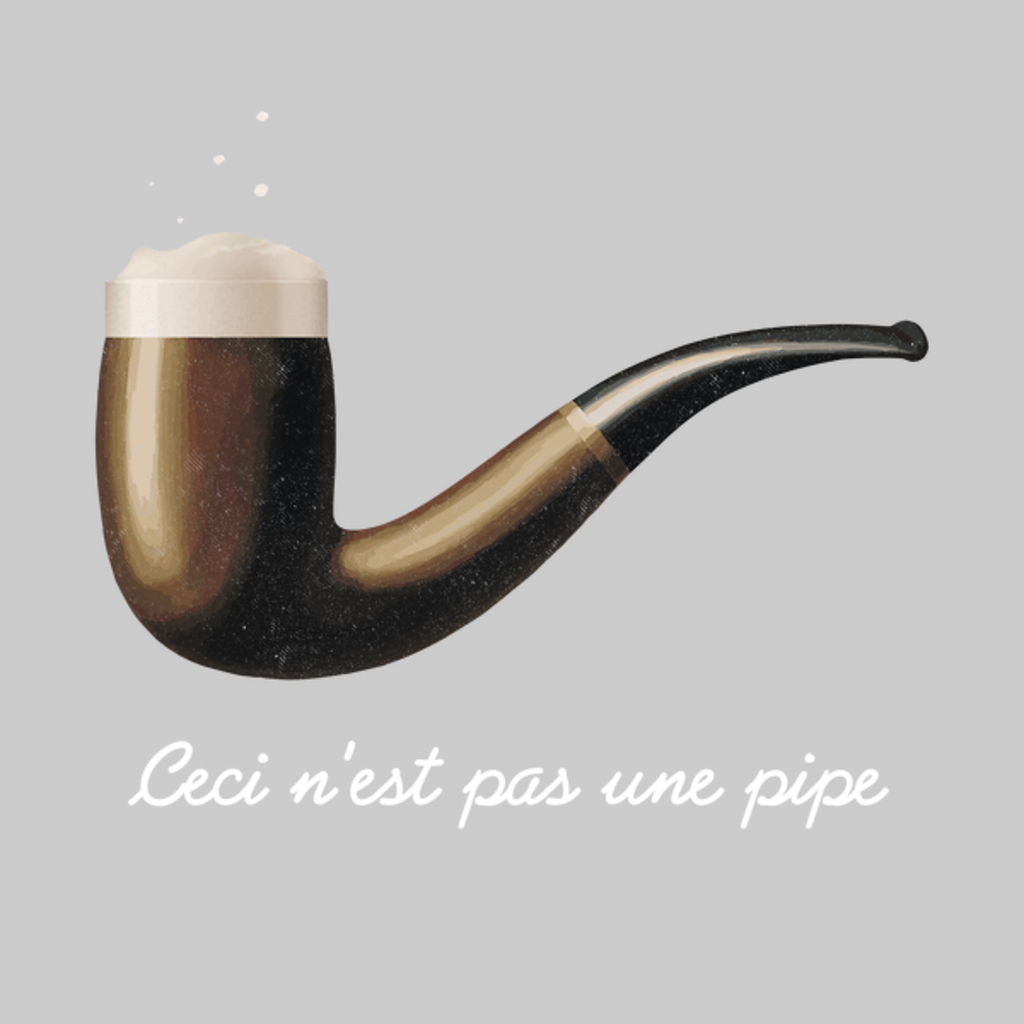 NeatoShop: Patrick's Pipe