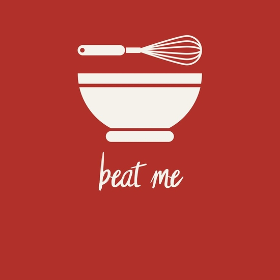 BustedTees: Beat Me