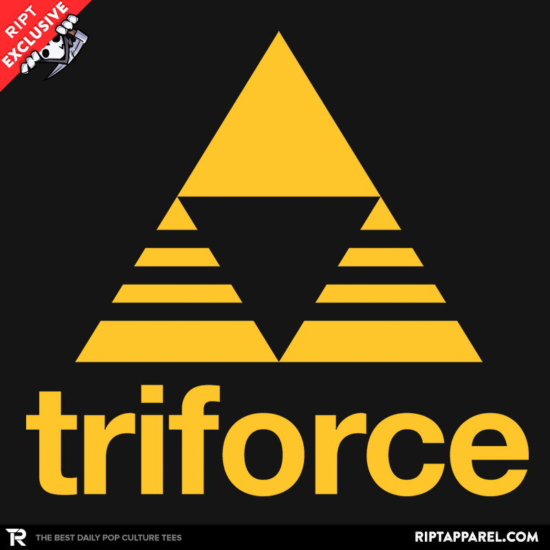 Ript: Stripeforce