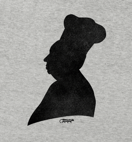BustedTees: Hitchcook